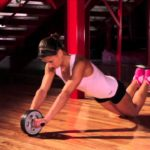 best Ab roller wheel workout – benefits and exercises and prices