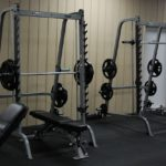 cheap adjustable weight bench for workout