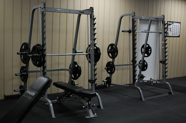 cheap adjustable weight bench for workout - US Fitness Industry Statistics