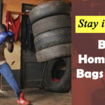best standing gym bags to buy online – men home gym bags online