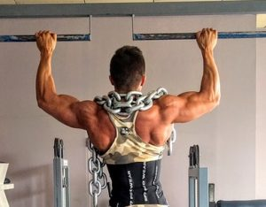 Best Doorway Pullup Bars - Parkour Gain Weight - Muscle Up - Pull up for Parkour and Body building