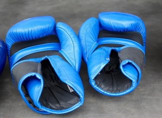 Everlast Pro Style Punching Gloves – 200+ Reviews Everlast Martial Arts Heavy Bag Gloves – 300+ Reviews Venum Elite Boxing Gloves – 250+ Reviews RDX Ego Heavy Bag Boxing Gloves – 300+ Reviews Venum Challenger 2.0 Boxing Gloves – 300+ Reviews Everlast Pro Style Boxing Gloves for Women – 100+ Reviews