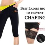 ladies shorts to prevent chafing – yoga pants for fat women