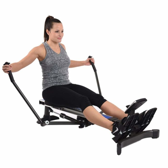 Weider Ultimate Body Works Review, Manual, Exercises