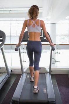 home gym equipment, home gym fitness