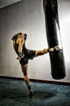 7 Common Punching Bag Problems You Must Know About