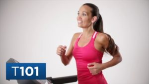 Home gym exercise equipment for ladies and girls