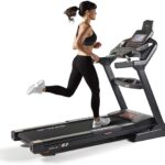 Sole f63 treadmill machine - reviews and facts